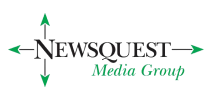 Newsquest Media